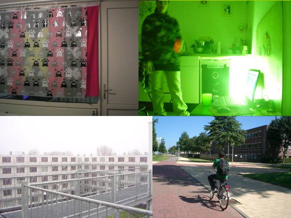 HOGESCHOOL INHOLLAND WWW.INHOLLAND.NL WWW.INSITE.INHOLLAND.NL NOME UTENTE / PASSWORD BLACKBOARD, INDIRIZZO E-MAIL IV ANNO UNA LEZIONA A SETTIMANA 1h 30m LAVORI DI GRUPPO, PRESENTAZIONI, WORKSHOP 3 ESAMI
