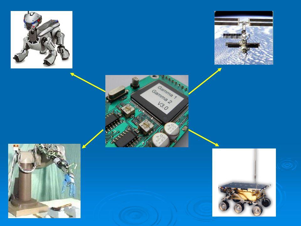Boundary Scan (IEEE 1149.1 Standard) JTag Joint Test Action Group Tutte le BSC vengono connesse per formare un Registro BSR
