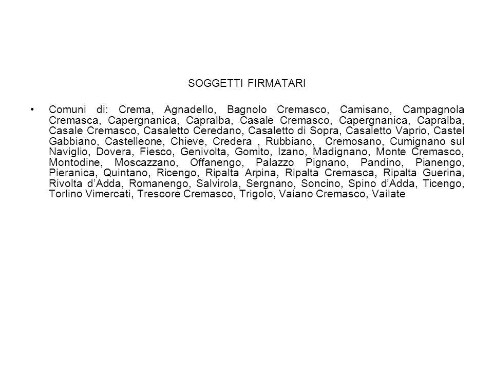 PARTE PRIMA Linee generali ART.