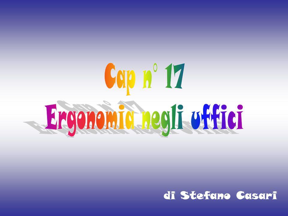 di Stefano Casari