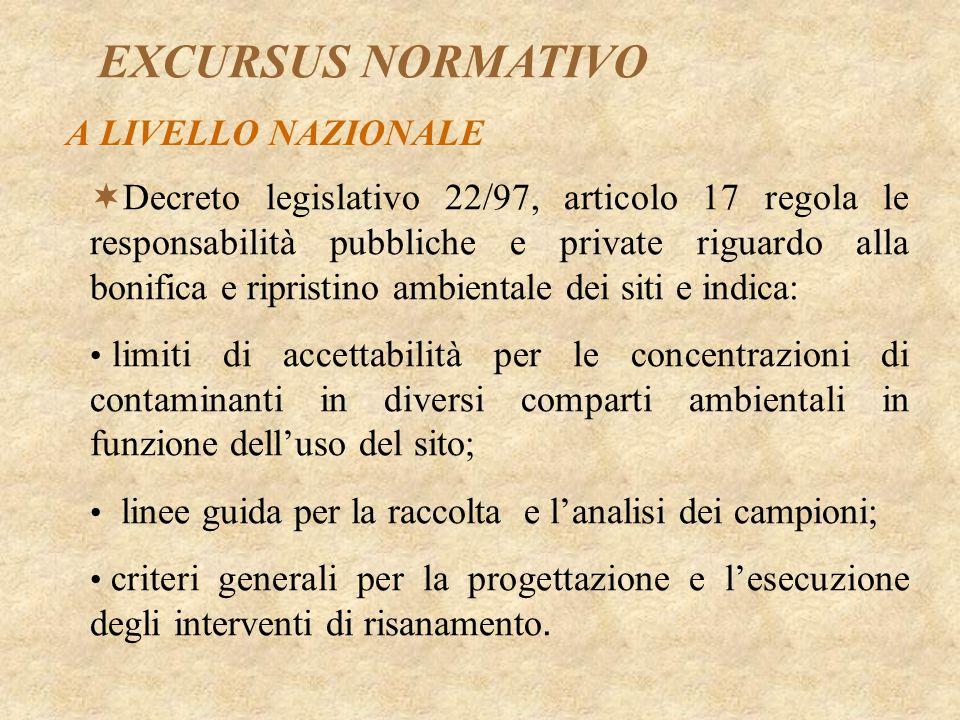  Decreto Ministeriale del 25 ottobre 1999, n.