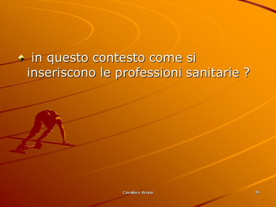Cavaliere Bruno 35 __Affari generali e legali __Assistenza religiosa __Biblioteca __Centro elaborazione dati __Controllo di gestione __Convitto person