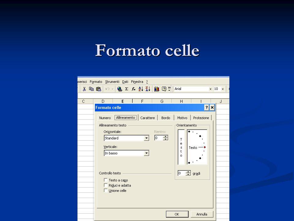 EM 09 Formato celle