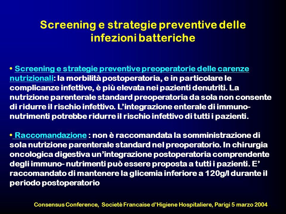 Tecnica corretta (evitando improprie trazioni, manovre traumatizzanti, ematomi) Rispetto della sterilità Rispetto della vascolarizzazione Prevenzione di suppurazioni, deiscenze