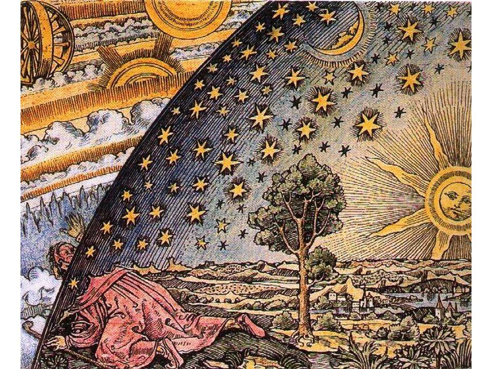 Bruno Marano La misura del Mondo 5 L'Universo di Herschel