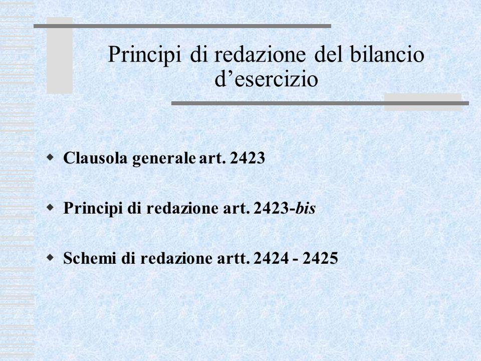 art.2423.
