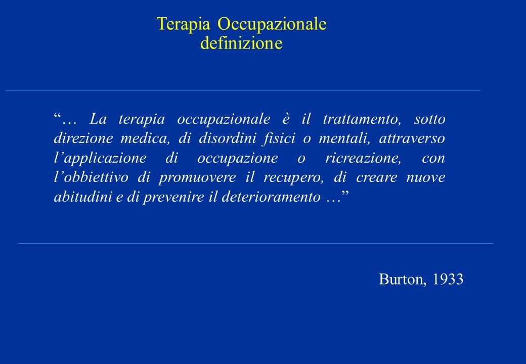 L'Arte nella riabilitazione psichiatrica Effetti dell'arte terapia sulla schizofrenia Un caso clinico L.G.