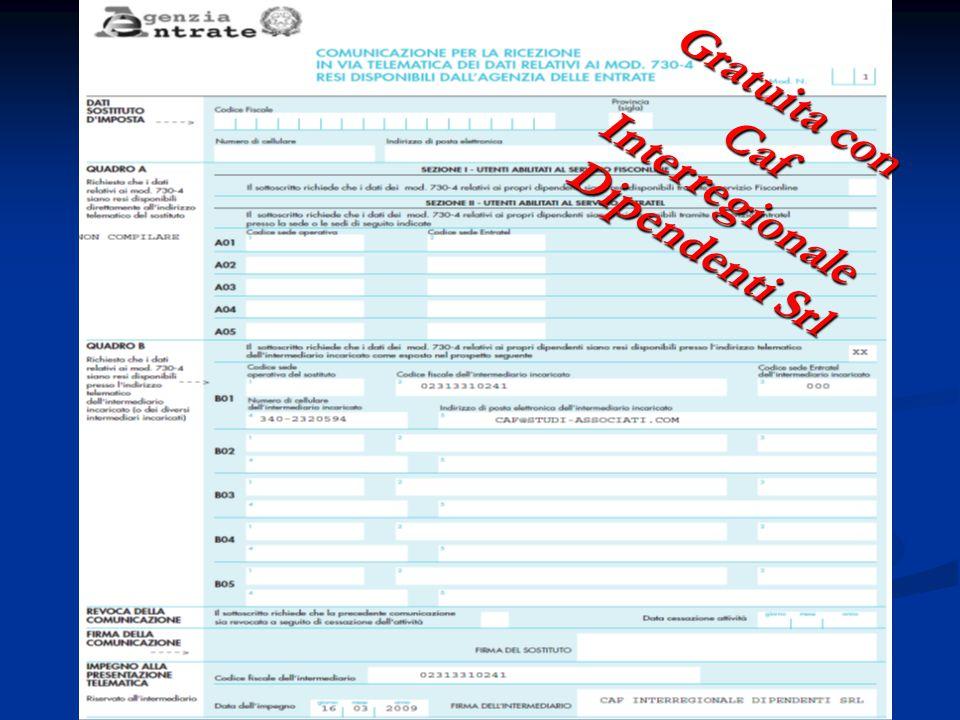 Questione bonifici e detrazioni Risoluzione 353/E del 7 agosto 2008 L'interpello propone il caso di un contribuente che ha effettuato il pagamento delle spese per il 36% mediante bonifico on-line carente di causale, codice fiscale e partita iva.