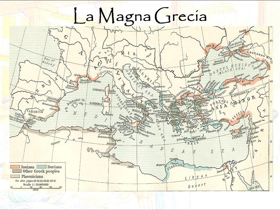 Sparta Peloponneso Laconia - X secolo a.C.Laconia Tradizione guerriera Oligarchia = governo di pochi.