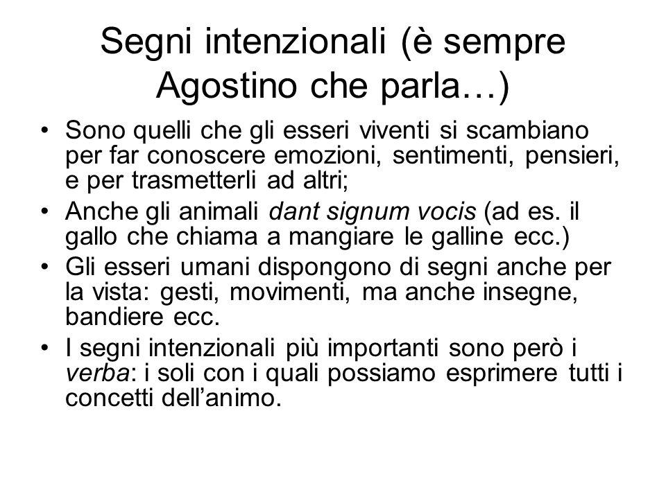 IL TRIANGOLO SEMANTICO DI OGDEN E RICHARDS (1923) TERMINI ORIGINALI INGLESI: PENSIERO = THOUGHT (REFERS TO SOMETHING IN THE WORLD) SIMBOLO = SYMBOL(SYMBOLIZES SOME THOUGHT; STANDS FOR THE REFERENT) RIFERENTE = REFERENT (oggi referente ) Fonte: C.K.