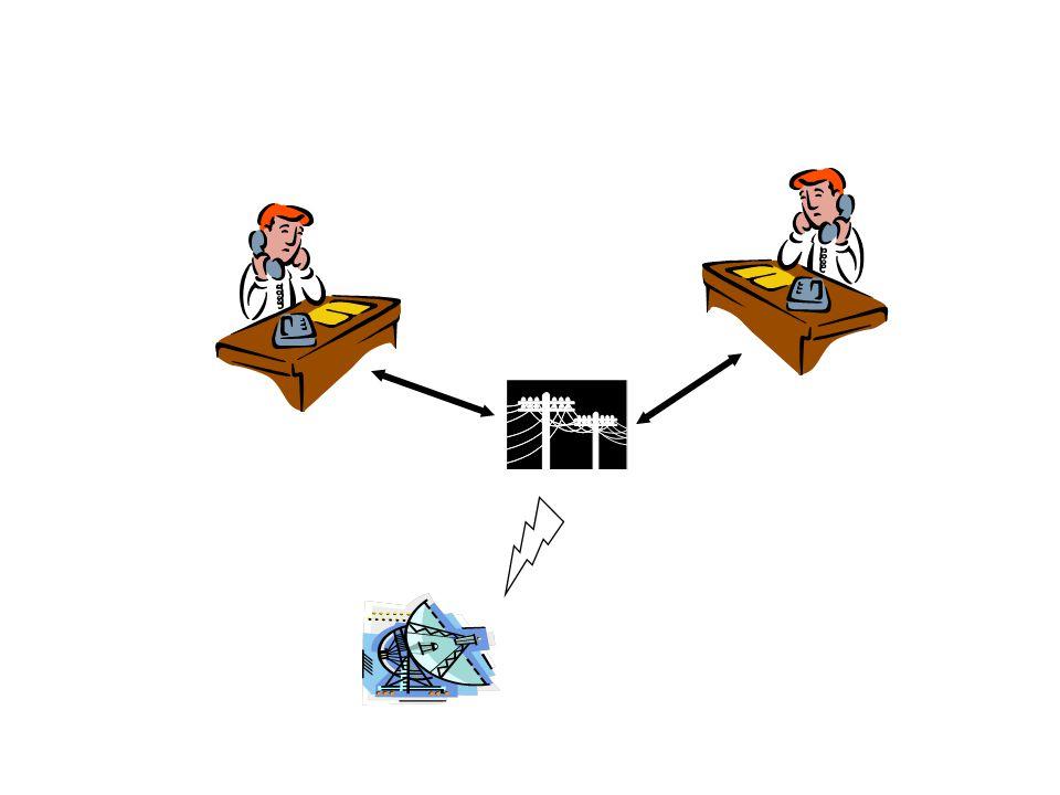Proprietà del protocollo La può generare solo una persona: colui che conosce k U [priv] cioè U.
