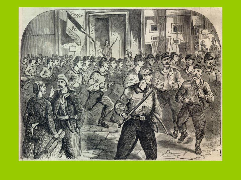 Il Piave mormorava, calmo e placido, al passaggio dei primi fanti, il ventiquattro maggio; l esercito marciava per raggiunger la frontiera per far contro il nemico una barriera...
