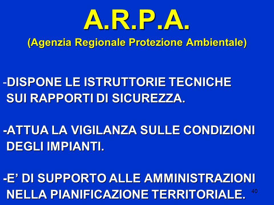 40 A.R.P.A.