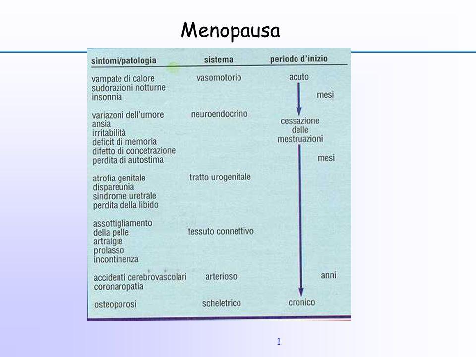 1 Menopausa