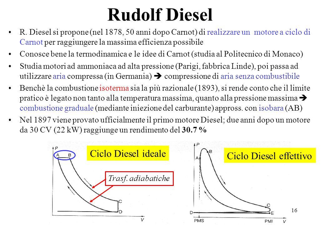 16 Rudolf Diesel R.