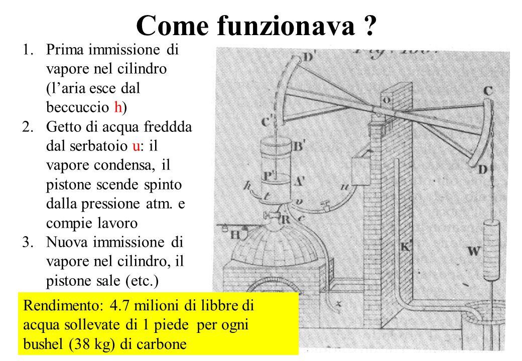 20 La teoria cinetica dei gas D.