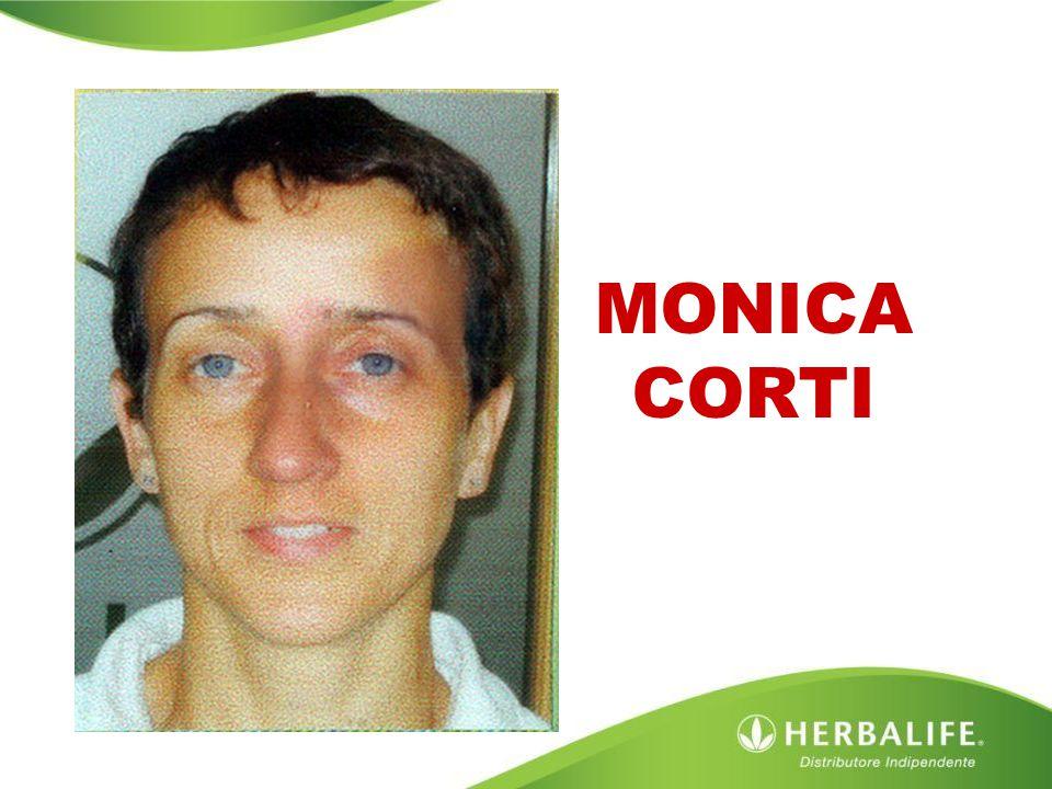 MONICA CORTI