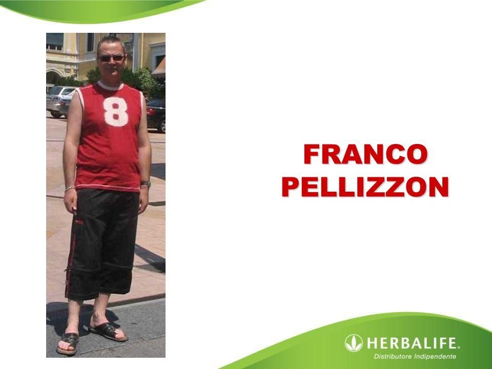FRANCOPELLIZZON