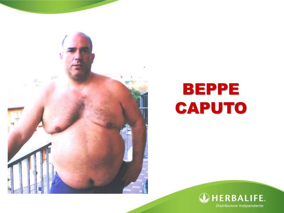 BEPPECAPUTO