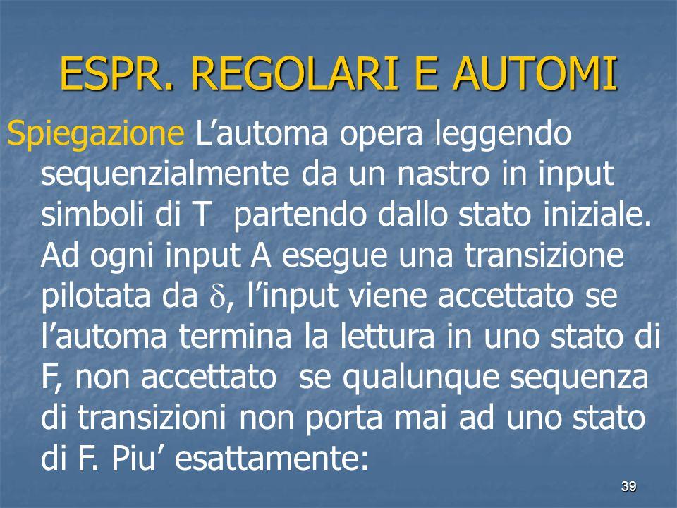 39 ESPR.