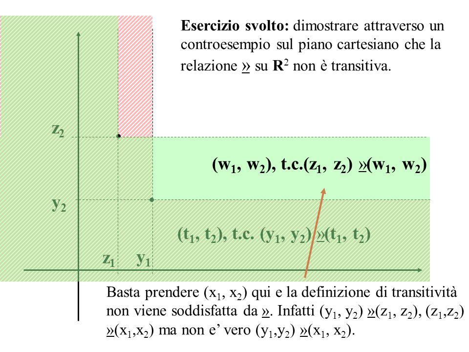 (t 1, t 2 ), t.c.