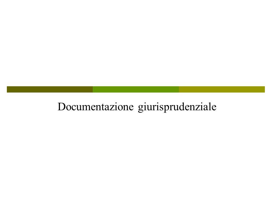 © CB Accesso ad una banca dati IR Base di dati (informazioni)