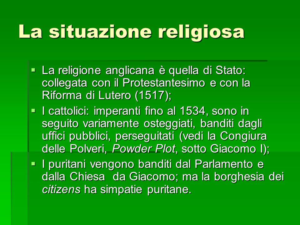 DINASTIA TUDOR ( i maggiori) EEEENRICO VII EEEENRICO VIII MMMMARIA TUDOR, detta la Sanguinaria (per le persecuzioni cattoliche agli anglicani).