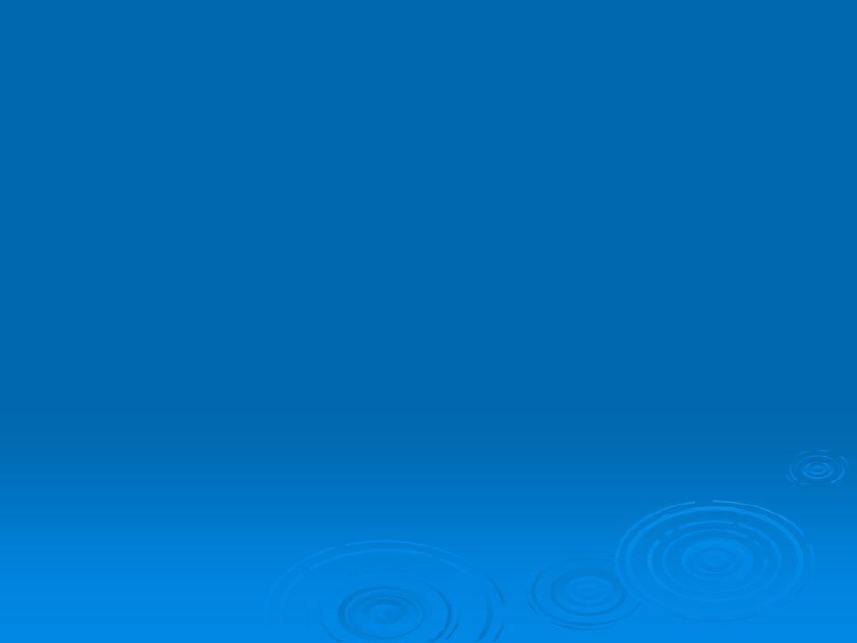  Questo questionario consta di 49 item che rappresentano dei comportamenti riferibili alle 7 aree fondamentali che caratterizzano un buon approccio allo studio: 1) motivazione; 2) organizzazione del lavoro personale; 3) elaborazione strategica del materiale; 4) flessibilità allo studio; 5) concentrazione; 6) ansia; 7) atteggiamento verso la scuola.