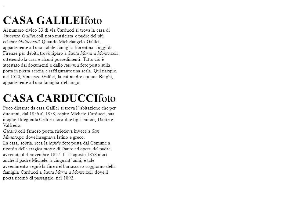La sua Cultura OSSERVATORIO ASTRONOMICO DI TAVOLAIA ABBIAMO CONTATTATO L'OSSERVATORIO ASTRONOMICO DI TAVOLAIA DEDICATO A GALILEO GALILEI.