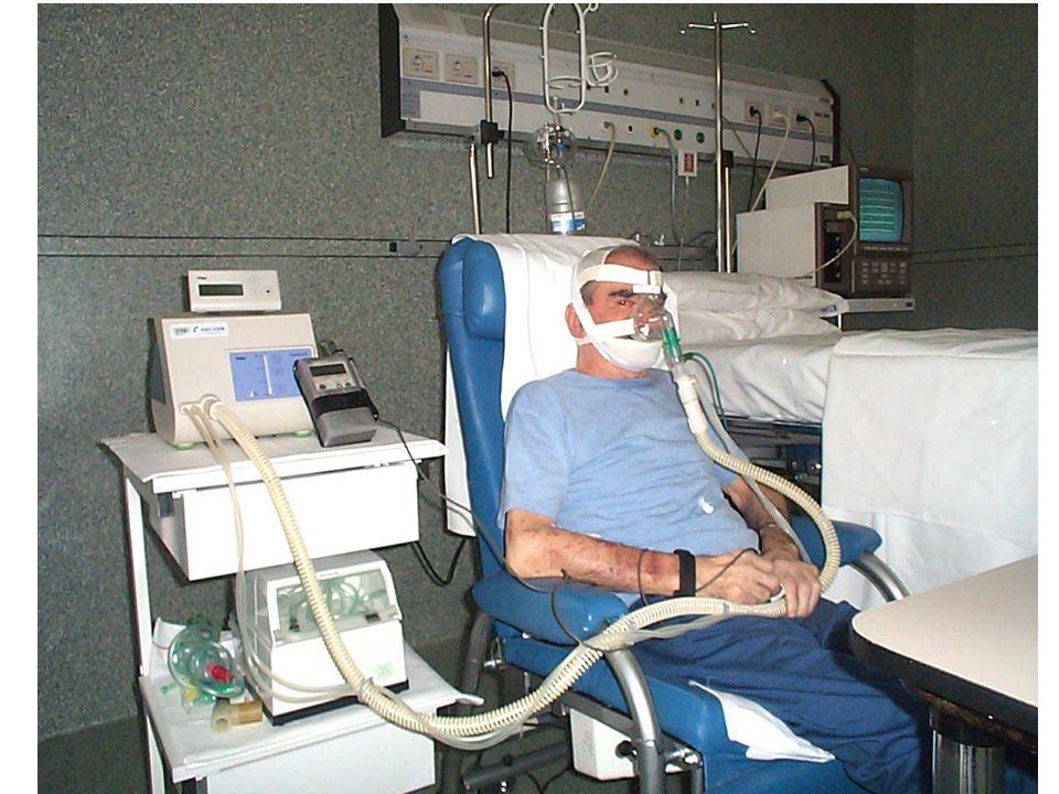 L'IR può essere causata da un danno che intervenga a livello di qualsiasi anello della catena.