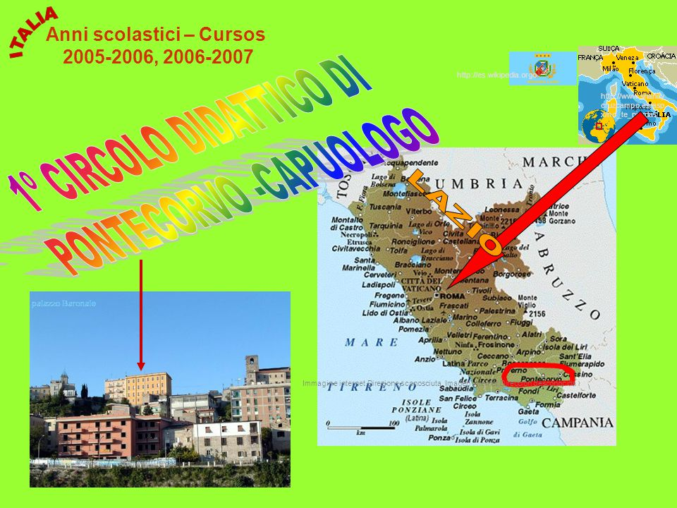 http://www.shandy cruzcampo.es/asp x/no_te_pierdas.