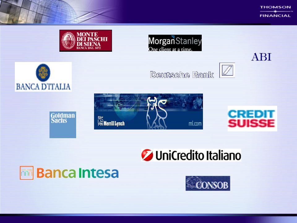 Quali sono le Universita' che utilizzano i nostri servizi In Italia… Istituto Universitario Europeo Universita degli Studi di Modena Libera Universita di Bolzano Universita degli Studi di Pavia Univ.