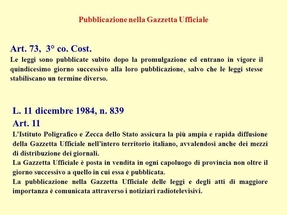 I contenuti dell'informazione giuridica norme (statali, regionali, comunitarie …) giurisprudenza dottrina prassi amministrativa e privata Utilità dei collegamenti fra le varie fonti Limiti degli strumenti cartacei Potenzialità e limiti dell'informazione giuridica automatizzata: - per la dottrina, solo riferimenti bibliografici - per la giurisprudenza, solo massime
