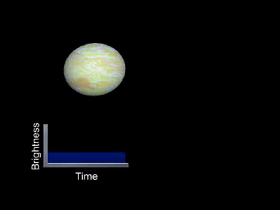 Le Cefeidi nel diagramma HR Le Cefeidi popolano solo una zona particolare del diagramma HR detta fascia di instabilità delle Cefeidi, che attraversa il diagramma partendo dalla zona delle supergiganti fino alla sequenza principale.