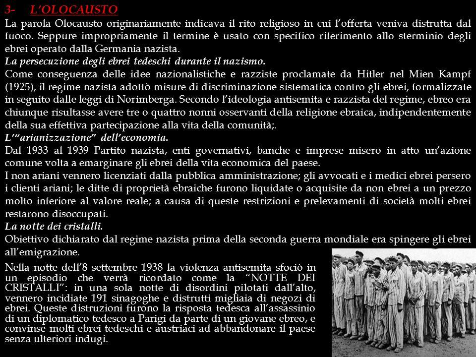 REPRESSIONE E CONSENSO Il corpo speciale delle SS, inizialmente costituito come guardia a protezione di Hitler, e la Gestapo furono alcuni degli strum