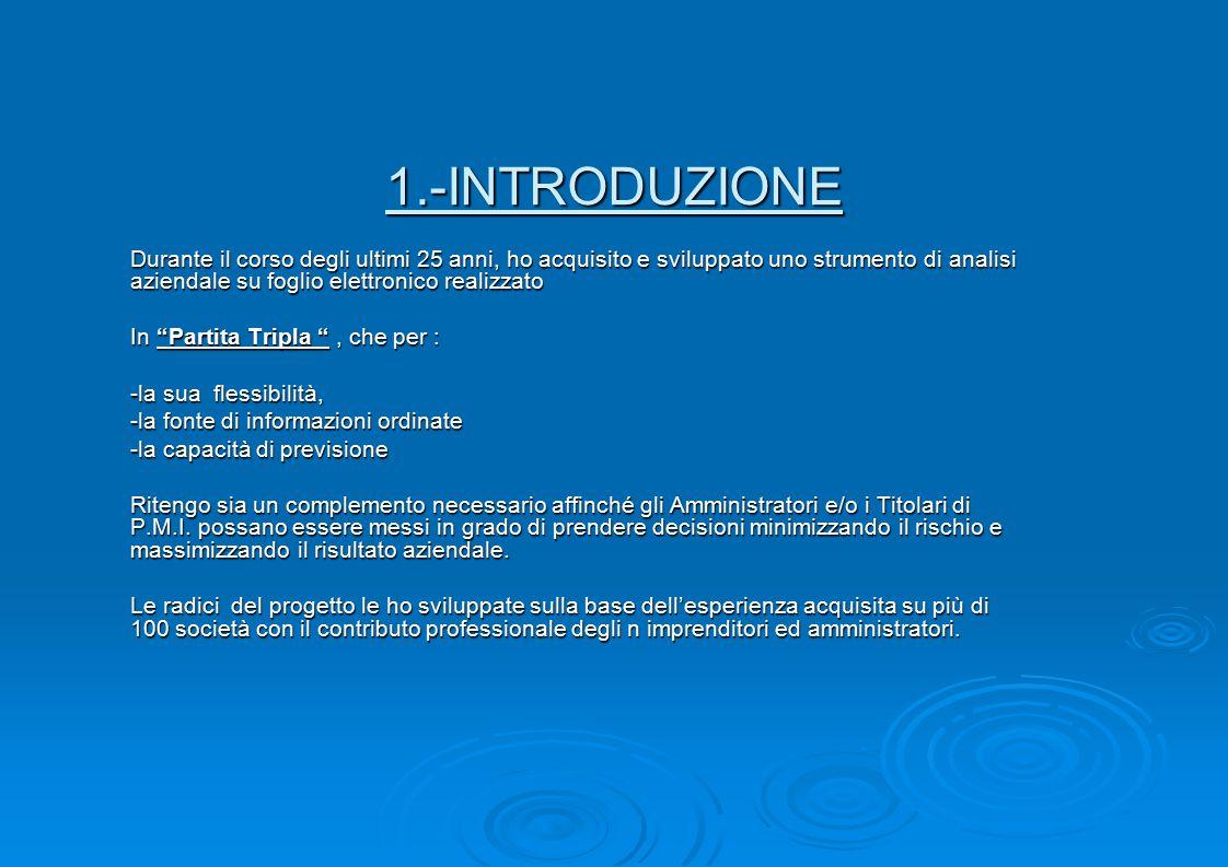 2.-A QUALE TIPOLOGIA DI AZIENDE SI RIVOLGE .