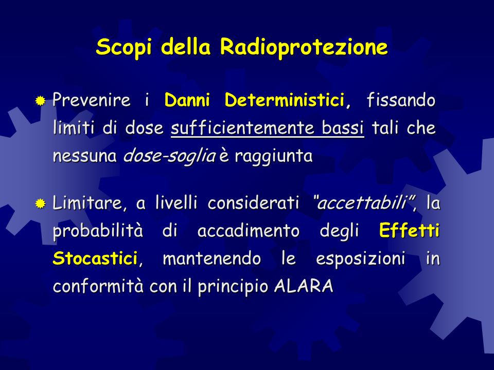 LDR-Descrittori di dose Radiologia Convenzionale dose d'ingresso ESD (mGy)dose d'ingresso ESD (mGy)