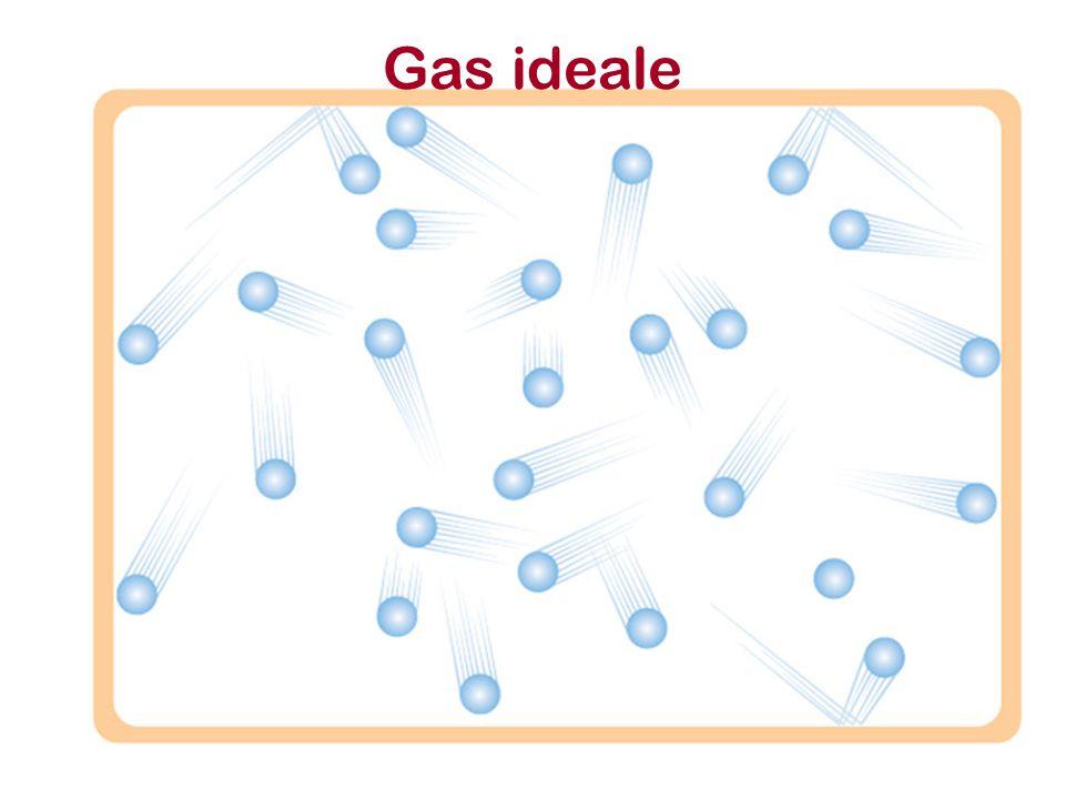 Solubilità e legame ad idrogeno