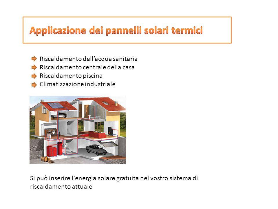 http://www.engiadina-solar.ch