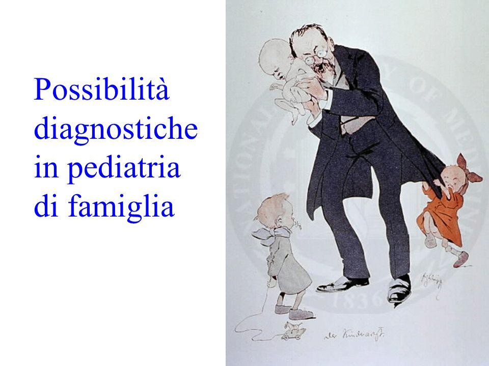 Pediatrics 1997;99;681-686 William R.Mower, Carolyn Sachs, Emily L.