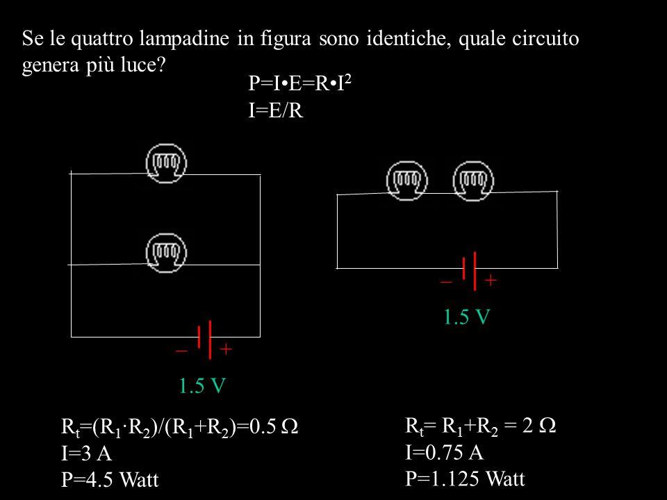 E(V) R(M  )C(  F)I(  A)  (s) t½(s) 11831632 2 6935437 31217 75 4105723524 I=E/R  =RC V f /2=V f(1-e -t/  )