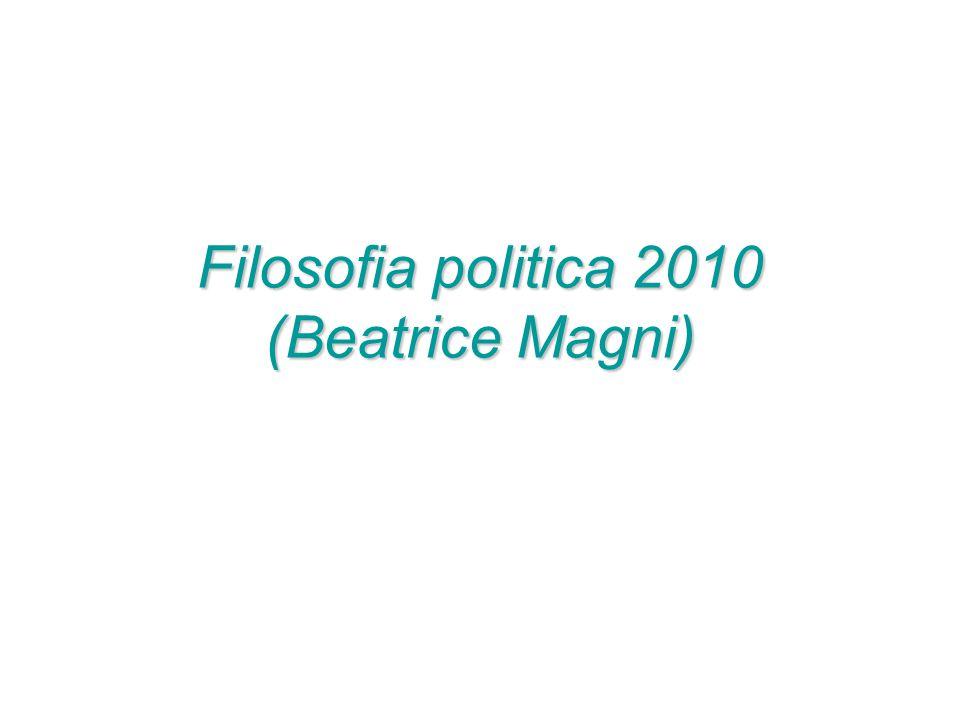 I caratteri Gorgia: il gentleman; Polo: il giovane (allievo) sofista; Callicle: la pietra di paragone della filosofia e di Socrate (486d-e)