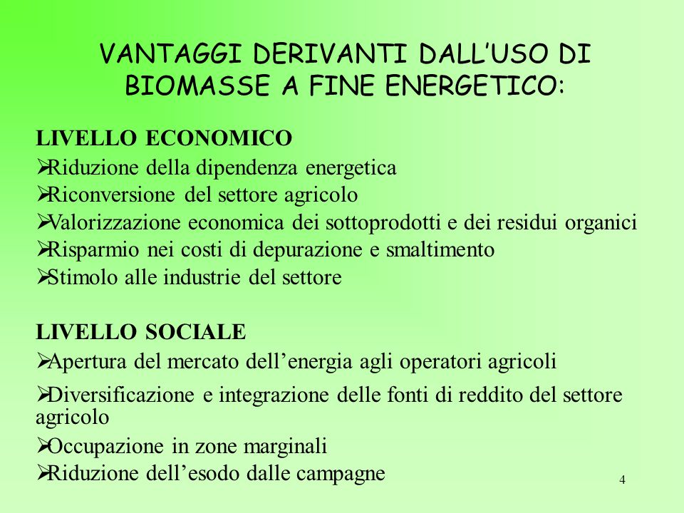 15 PROVINCIA DI COMO: Fustaia  8602 ha Ceduo  32636 ha Volume tot.