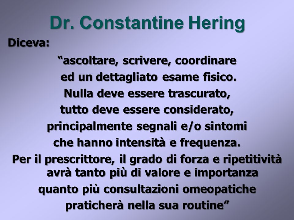 [IP – A1 – 83 – Dolore estremamente violento in un dente cariato quando morde qualcosa, come se gli fosse strappato, fino ad arrivare a gridare [crying out and screaming], seguito da dolore lancinante constante.] [IP -A1-83- Extremely violent pain in a hollow tooth when biting anything, as if it would be torn out, even to crying out and screaming, followed by constant tearing in it (after one hour), [a1].] [MERC – A1 – 807 -] [SEC – A1 – 922 -] [TUB – HR1 – 3.3 -//]