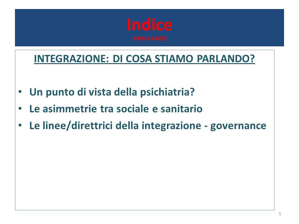 G.Tognoni, G. Baccile, M.