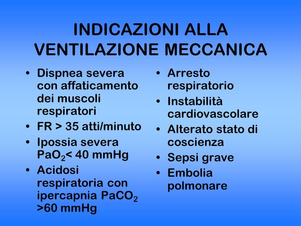 OSSIGENOTERAPIA IPERBARICA