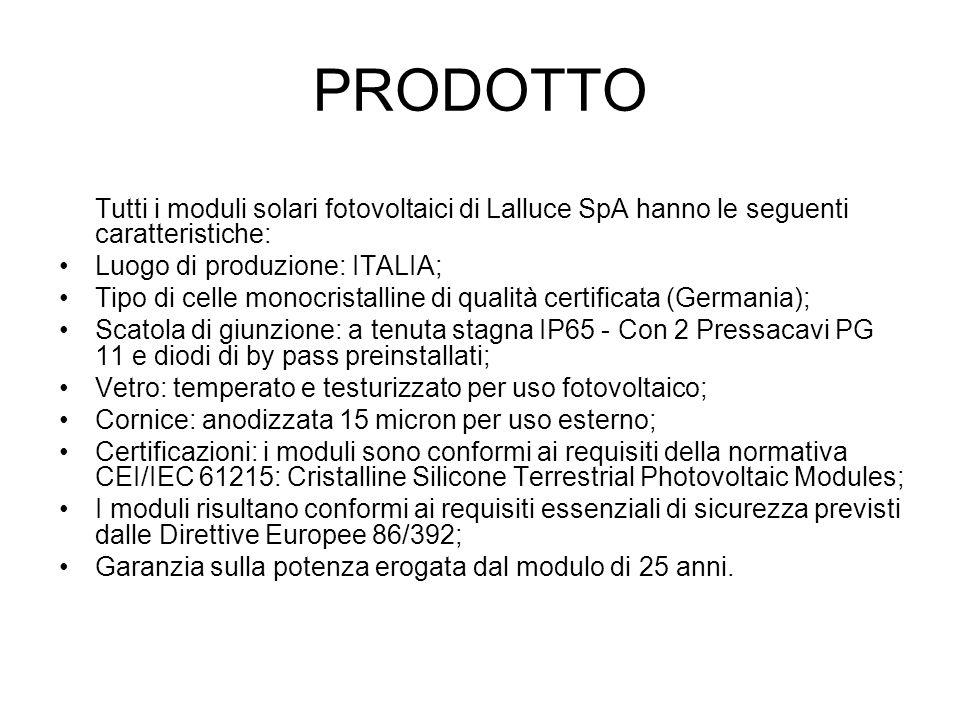 POSTO (distribuzione) Informazioni, preventivi e acquisti presso il nostro personale presente nei punti vendita specializzati in forniture di materiali elettrici e sanitari e nei megastore di ferramenta di tutta Italia.