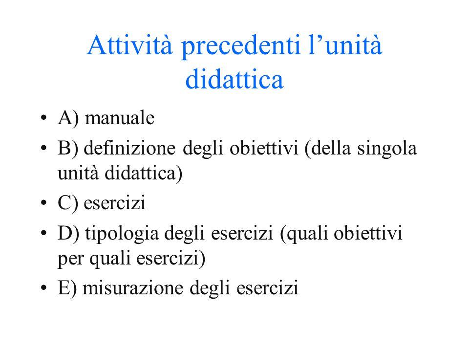 (Oratio est) ordinatio dictionum congrua sententiam perfectam demonstrans Frase semplice: il rapprto di predicazione o più semplicemente la predicazio
