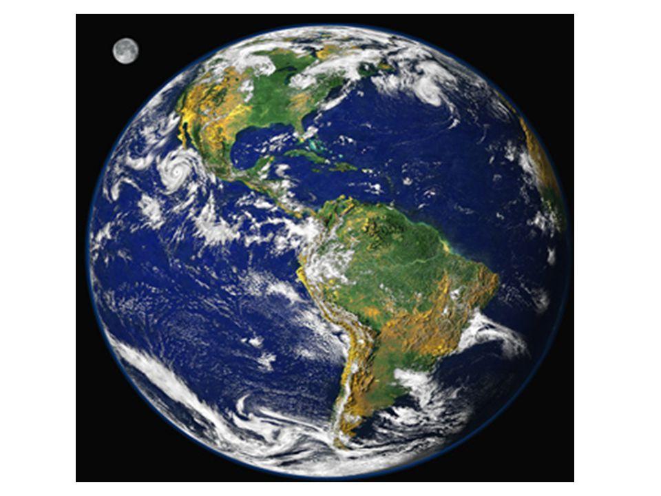 Il rapporto energia-territorio dovrebbe essere ripensato nella sua complessità e indissolubilità.