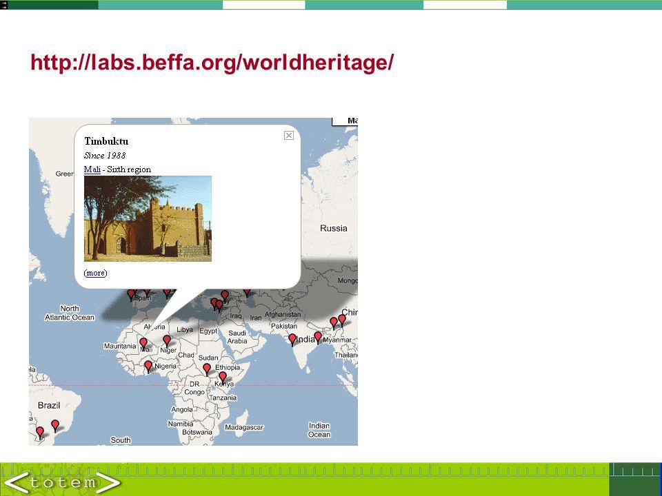 http://labs.beffa.org/worldheritage/